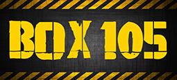 box105